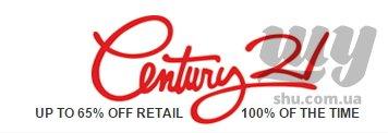 Century21.jpg