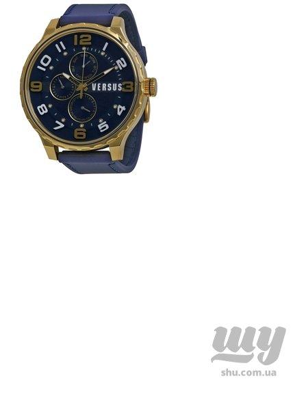 Часы Версус.jpg