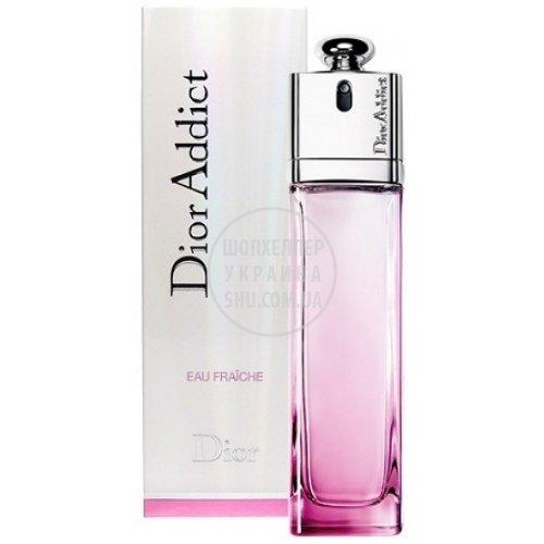 Christian Dior Addict Eau Fraiche-500x500.jpg