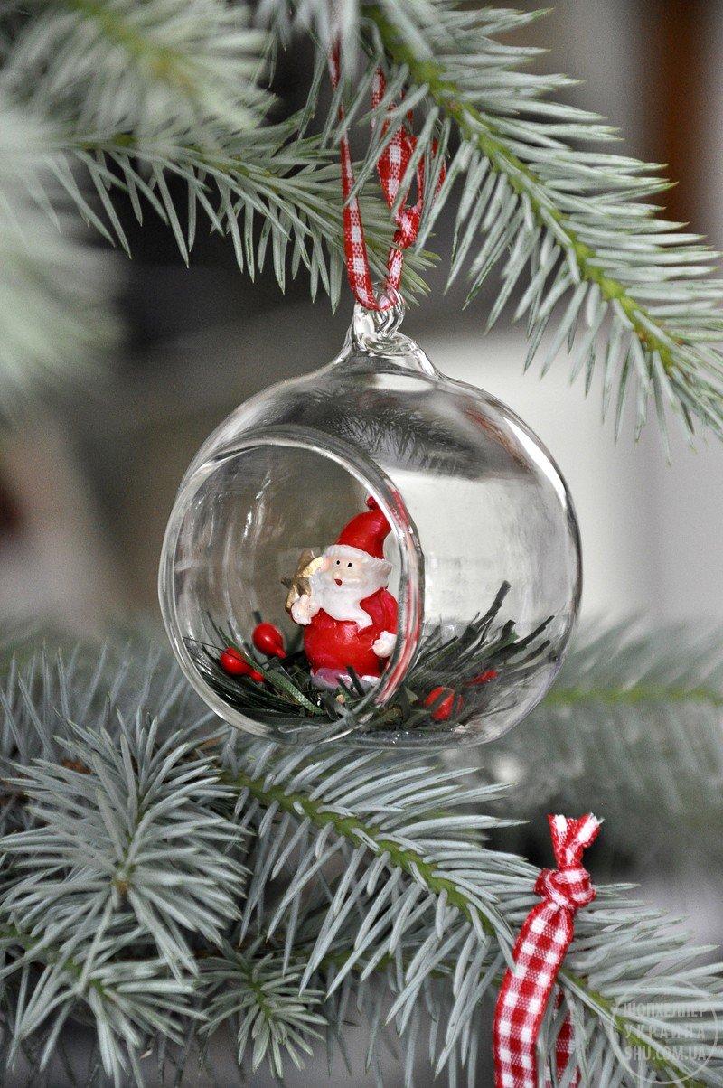 Christmas 2012073.jpg
