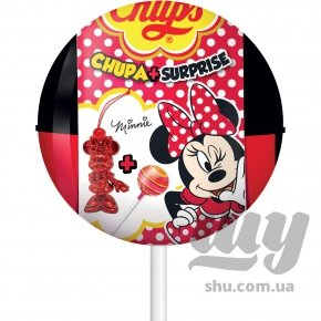 chupa-chups-chupa-surprise--quot-minnie-mouse-quot-.jpg