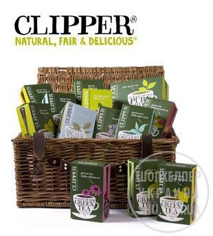 clipper_b_1.jpg