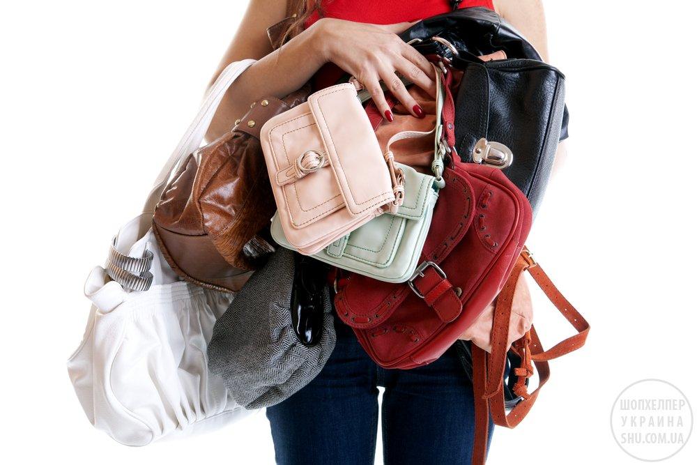 Coach-purses.jpg
