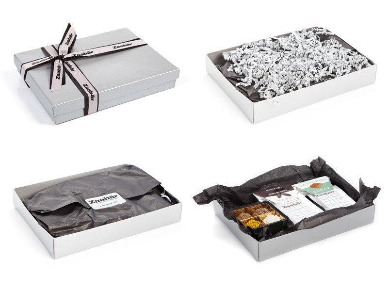 coffret-small-selection-zaabar.jpg