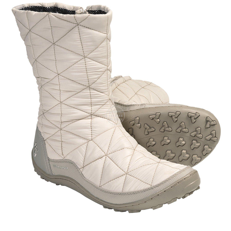columbia-sportswear-minx-slip-on-omni-heat-winter-boots-for-women-in-mud~p~5559p_02~1500.3.jpg
