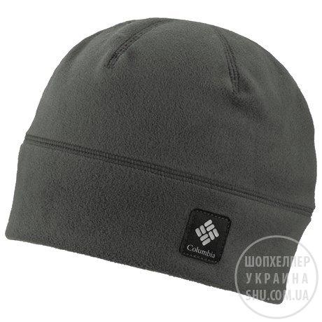 columbia-sportswear-therm~p~5847d_03~460.2.jpg