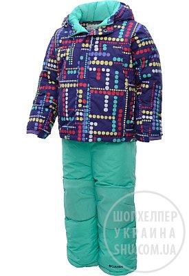 columbia toddler.jpg