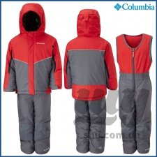 columbia_buga_set_bright_red_f.jpg