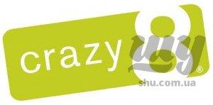 crazy-8.jpg