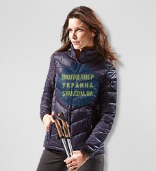 damen-high-quality-daunensteppjacke.jpg