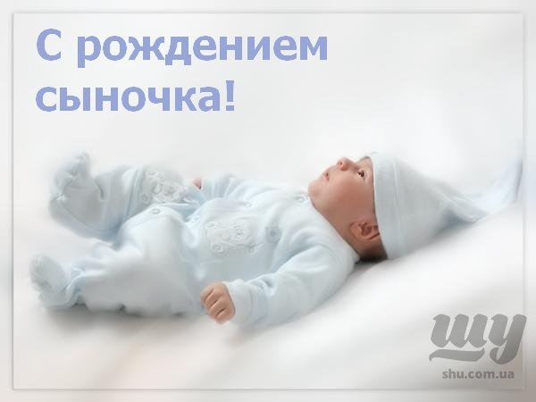 develop4yo_3895593_14000208.jpg