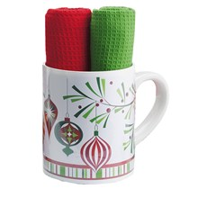 dii-holiday-mug-and-dish-towel-gift-set-3-piece-in-trim-the-tree~p~6073n_01~220.2.jpg