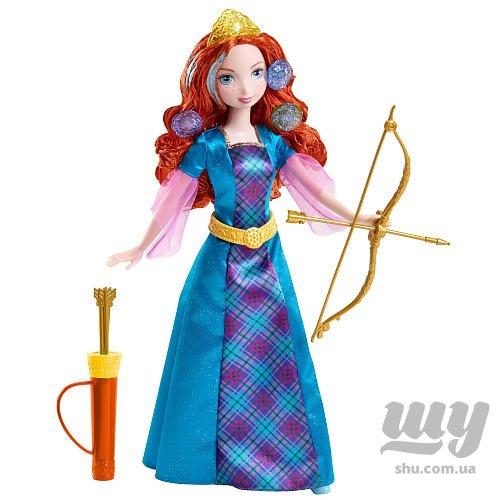 Disney-Pixar-Brave-Merida-Fashion--pTRU1-15777142dt.jpg