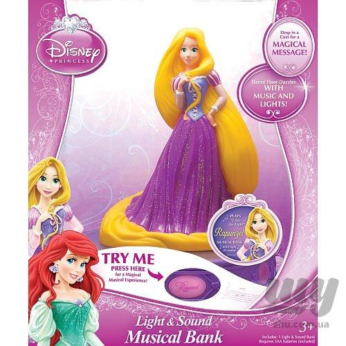 Disney-Princess-Rapunzel-Light-and--pTRU1-19755706dt.jpg
