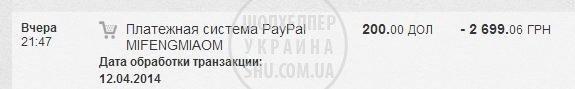 доллары 12042014.jpg
