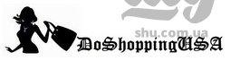 DoShoppingUSA - Добросовестный посредник в США! - Google Chrome.jpg