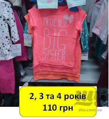 DSC_1413_500x375.jpg