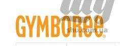 Джимбори лого.JPG