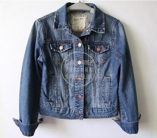 джинсовая 2.jpg