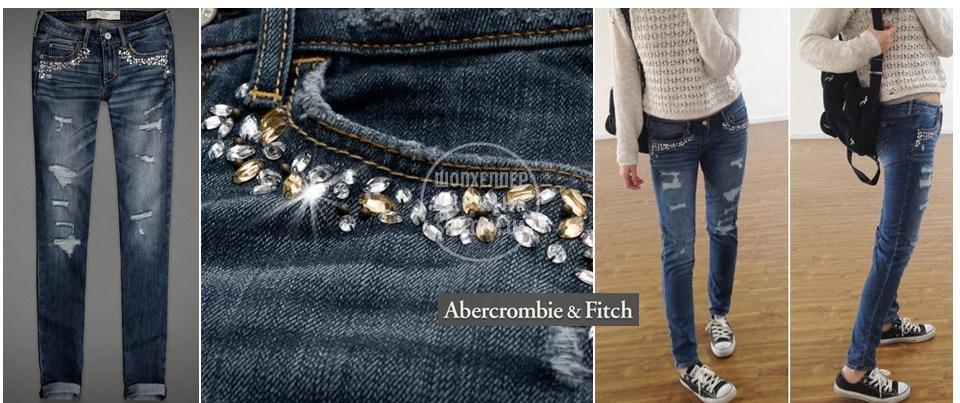 джинсы 10.jpg