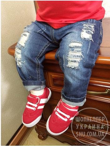 джинсы бебик.jpg