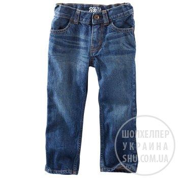 джинсы.jpg