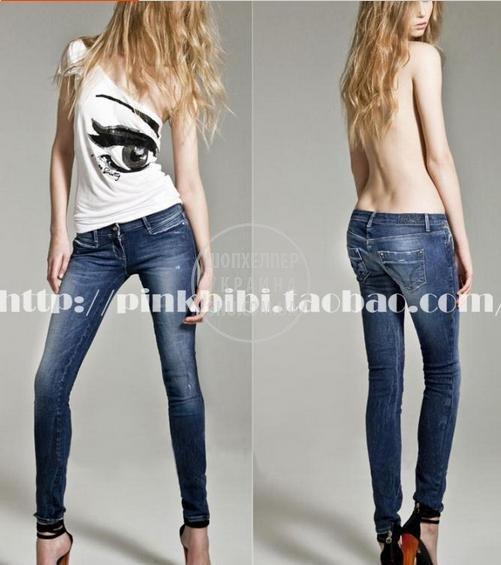 джинсы мис 1.jpg