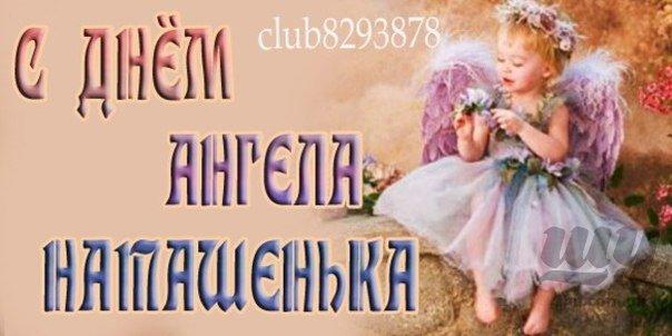 ecKkFsCbNTc.jpg