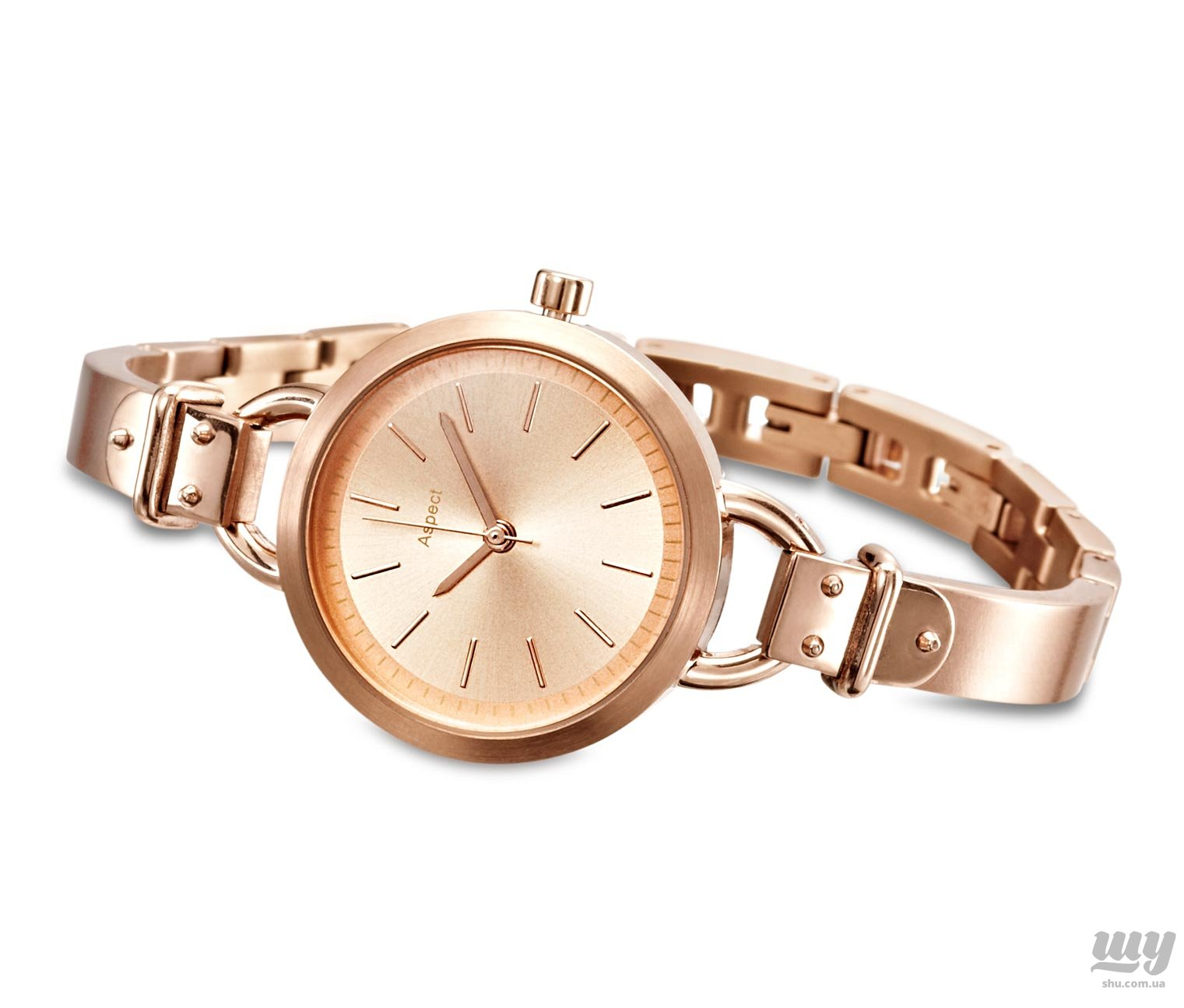 edelstahl-armbanduhr.jpg