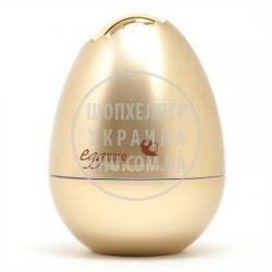 egg pore silky smooth balm.png