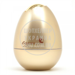 egg pore silky smooth balm.png