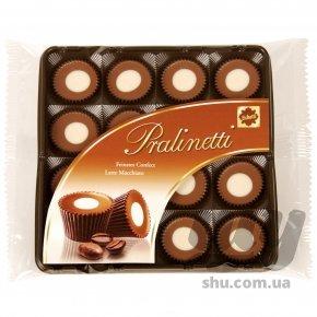 eichetti-pralinetti-latte-macchiato.jpg