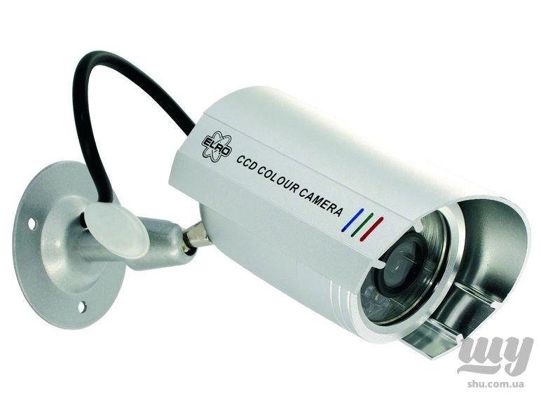 elro-kamera-attrappe-cs22d--1.jpg