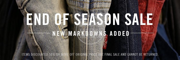End-of-season-sale_header.jpg