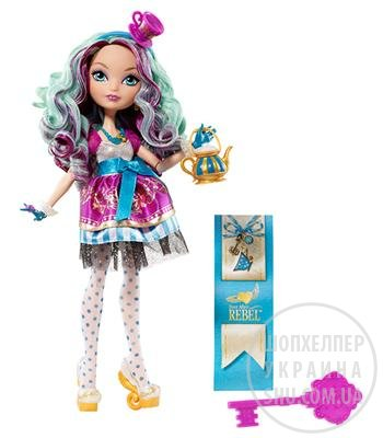 Ever After High Rebel Doll_Madeline Hatter_21574616_01.jpg