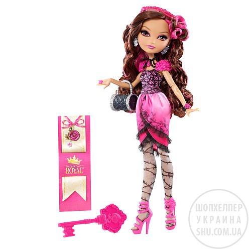 Ever-After-High-Royal-Doll--pTRU1-16037687dt.jpg