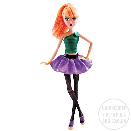 Fairy-Tale-High-Fashion-Doll--pTRU1-16009592dt.jpg