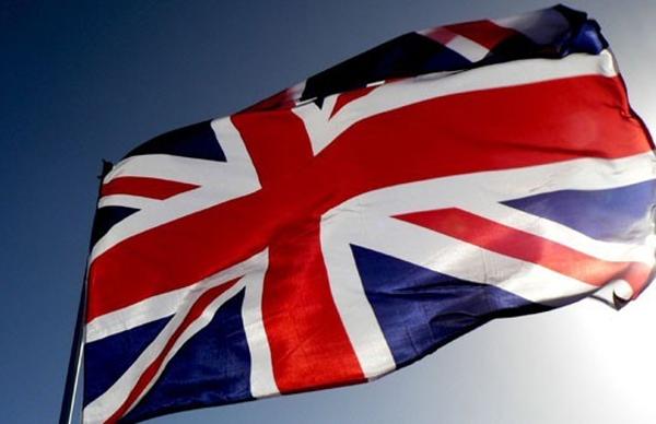 флаг-Великобритании.png