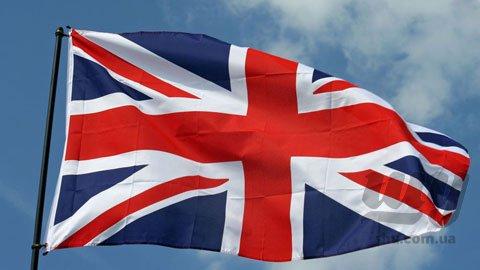 flag_vel1.jpg