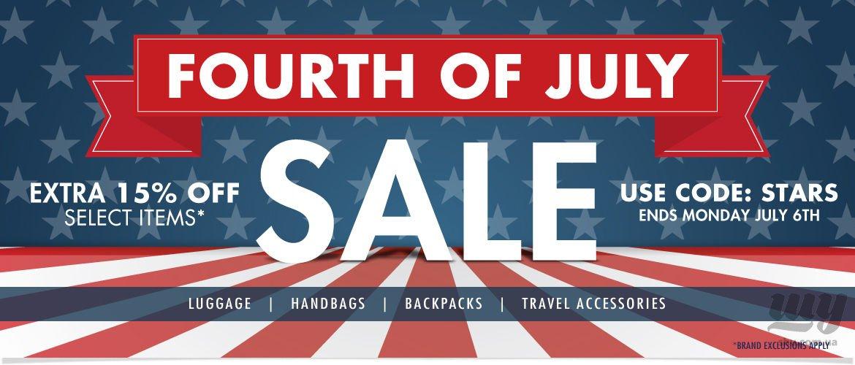 fourth-july-sale-luggage-handbags-backpack-20150626-hp-m.jpg