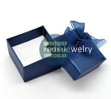 Free-Shipping-6-Jewelry-Rings-font-b-Gift-b-font-font-b-Boxes-b-font-Cases.jpg_220x220.jpg