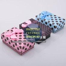 Free-Shipping-Jewelry-packaging-font-b-box-b-font-spotted-bow-ring-font-b-box-b.jpg_220x220.jpg