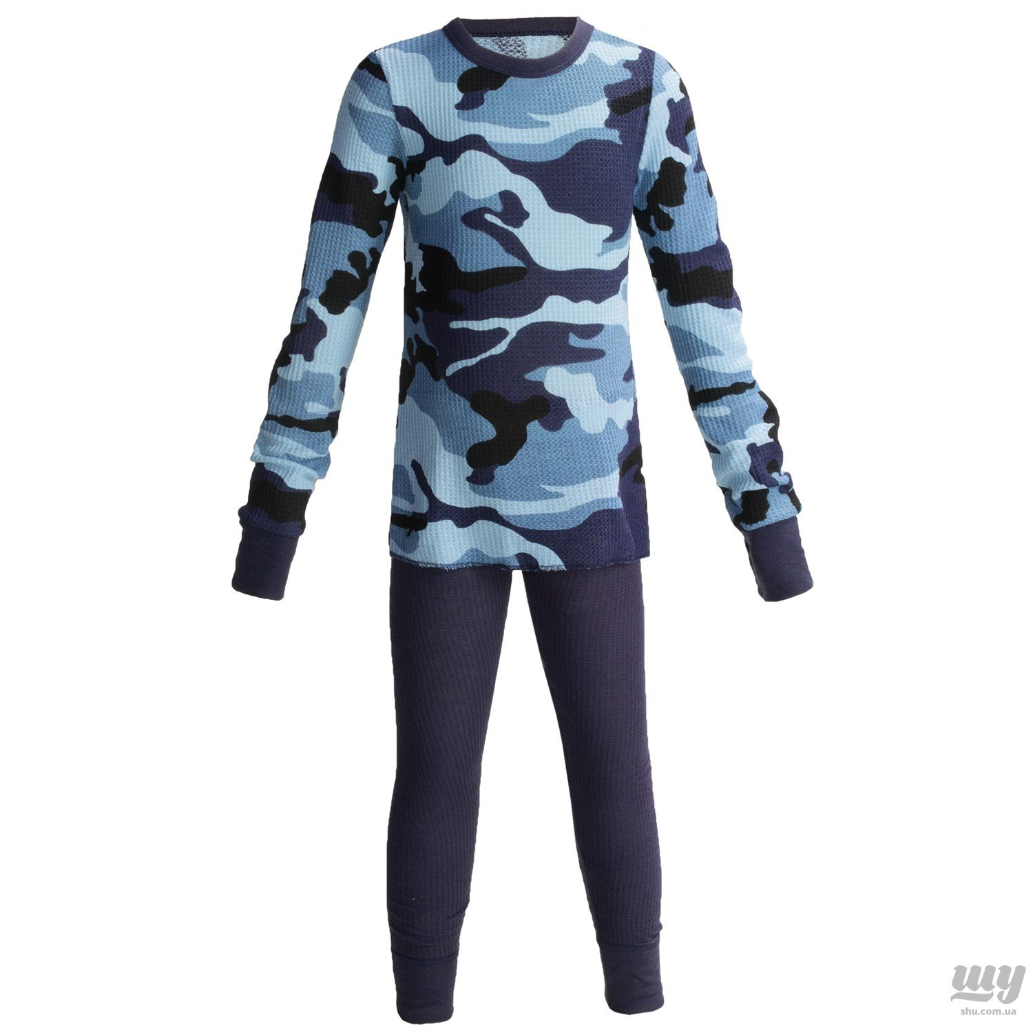 fruit-of-the-loom-thermal-underwear-set-2-piece-for-boys-in-blue-camo~p~7468p_02~1500.2.jpg