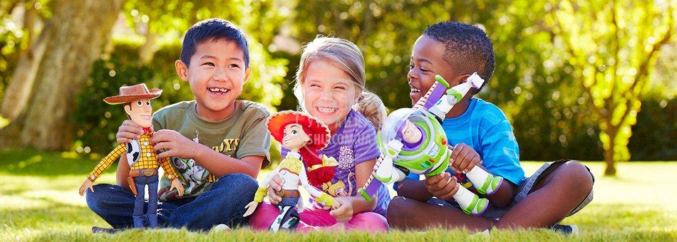 fwb_toys_20140401.jpg
