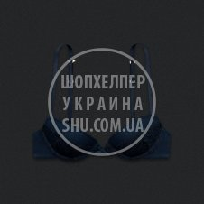 gh_38256_01_prod1.jpg