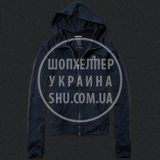 gh_41033_01_prod1.jpg