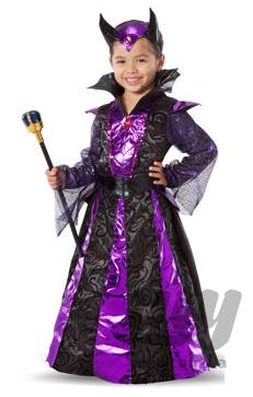 Girl s Evil Queen Costume.png