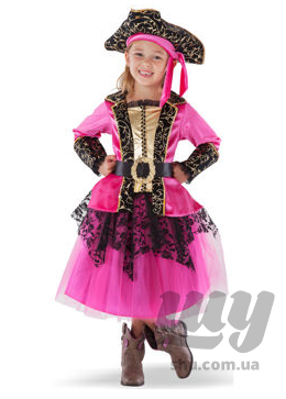 Girl s Pirate Princess Costume.png