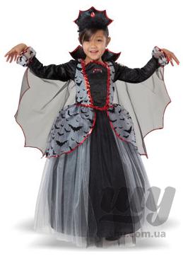 Girl s Vampire Costume.png