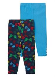 girls-2-pack-of-printed-leggings[1].jpg
